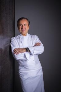 airfrance-chef-daniel-boulud