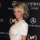 Pam Anderson- Cannes - feature