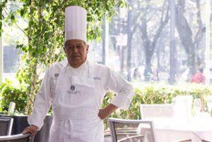 Top Mexican Chefsjpeg-3
