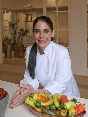 Top Mexican Chefsjpeg-4