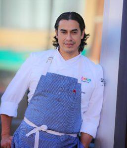Top Mexican Chefsjpeg-5