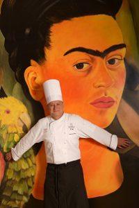 Top Mexican Chefsjpeg-8