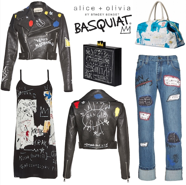 basquiat-1