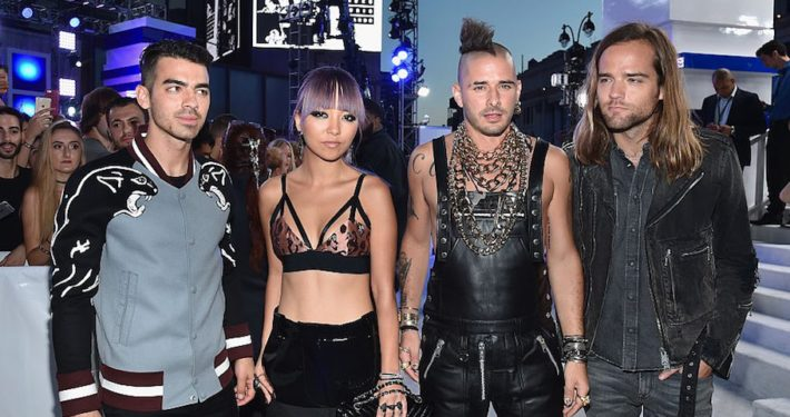 dnce-jewelry-feature