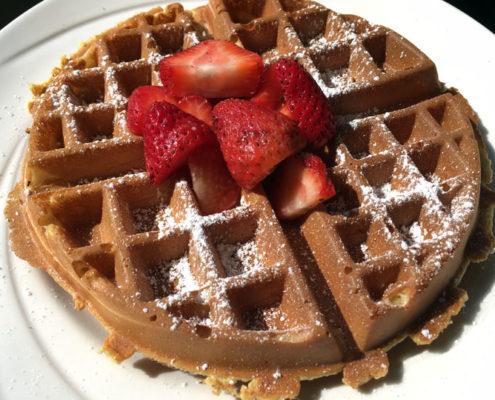 costero-waffle