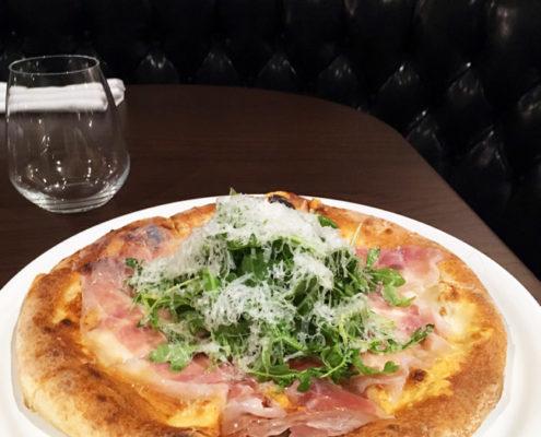 costero-bianca-pizza