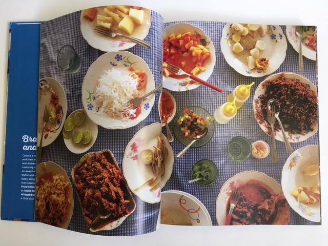 cuba-cookbook-3
