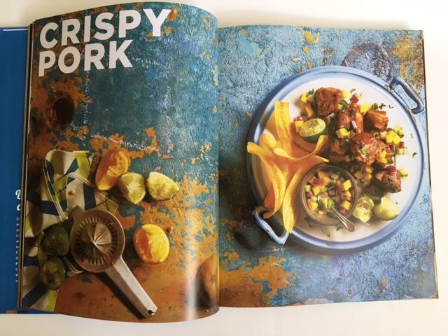cuba-cookbook-4