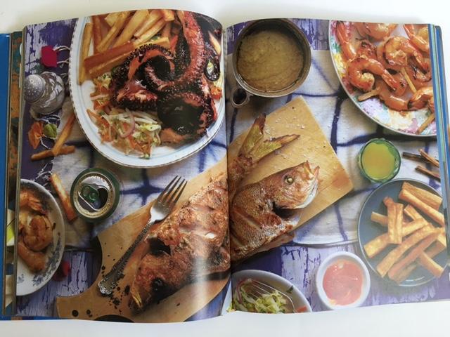 cuba-cookbook
