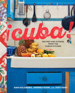 cuba-recipes-cookbook