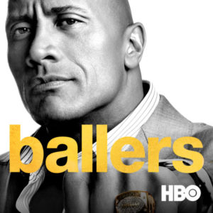 ballers-the-rock