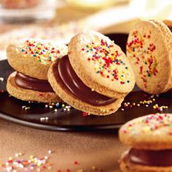 recipe_cookies