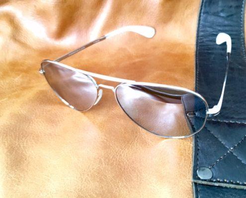 b4a9c47ed4 Roka Phantom Sunglasses combine Athletic Performance with Luxury Style