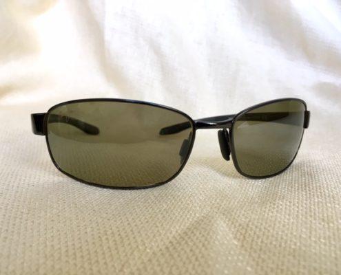 7a22256eeb Sunglasses and Eyewear – TasteTV
