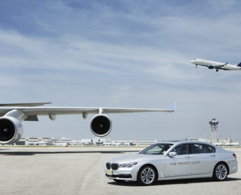luxury cars yachts planes  Cars